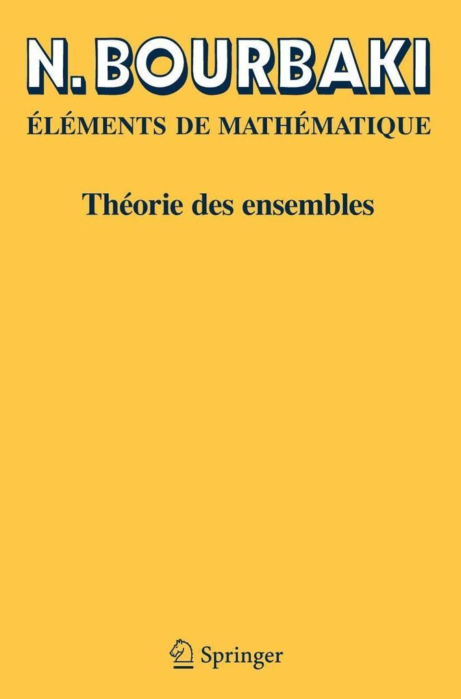 ebook Statistical Tables