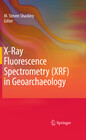X-Ray Fluorescence Spectrometry in Geoarchaeology