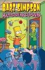 Bart Simpson Comic Sonderband 09