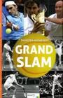 Grand Slam - Die besten Tennisspieler aller Zeiten