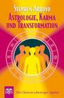 Astrologie, Karma und Transformation