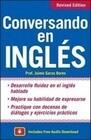 Conversando En Ingles, Third Edition