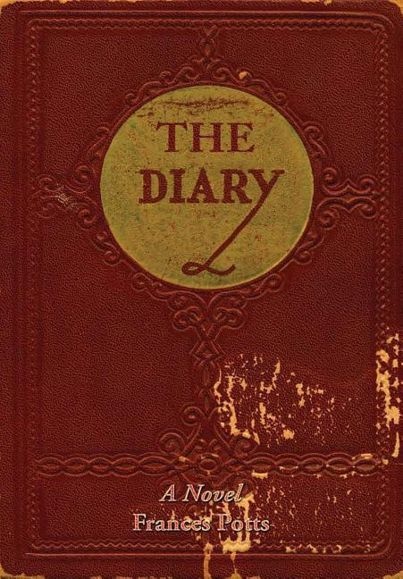 The Diary als Buch