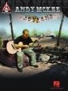 Andy McKee: Joyland