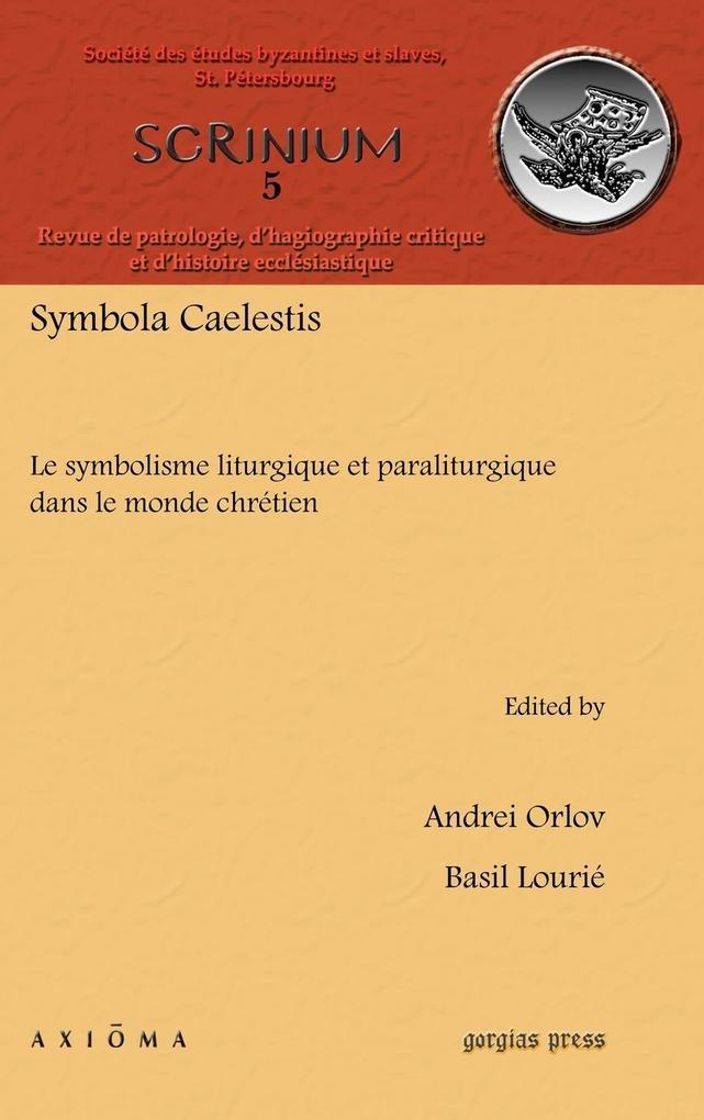Symbola Caelestis