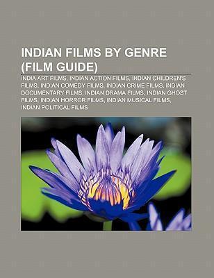 Indian films by genre (Film Guide) als Taschenb...