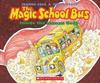 The Magic School Bus Inside the Human Body [With CD (Audio)]
