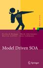 Modeldriven SOA