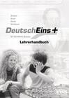 DeutschEins+ Lehrermaterial