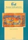 Kosmas Indikopleustes: Christliche Topographie. - Textkritische Analysen. Ubersetzung. Kommentar