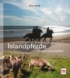 Islandpferde erleben und verstehen