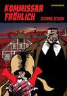 Kommissar Fröhlich 3