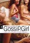 Gossip Girl 8 - Lass uns einfach Feinde bleiben
