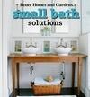 Small Bath Solutions