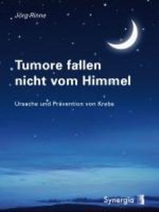 Tumore fallen nicht vom Himmel als eBook