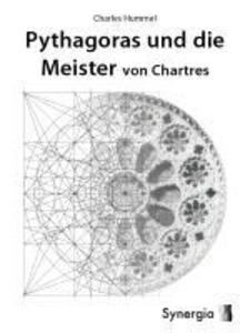 Pythagoras und die Meister von Chartres als eBook
