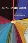Schooling Sexualities