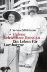 Helene Schweitzer Bresslau
