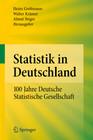 Statistik in Deutschland
