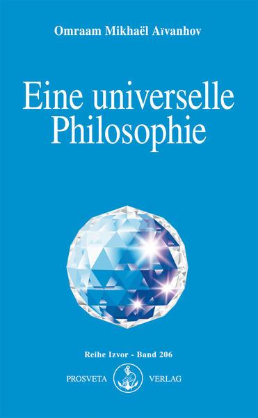 Eine universelle Philosophie als Buch