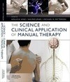 Science and Clinical Application of Manual Therapy