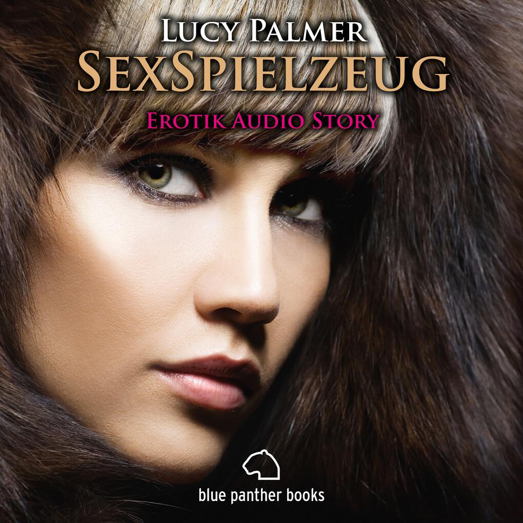 Erotik hörbücher download