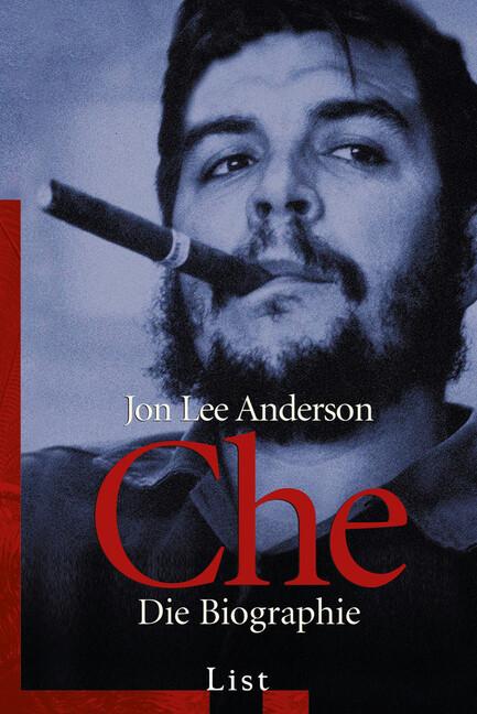 Che als Taschenbuch