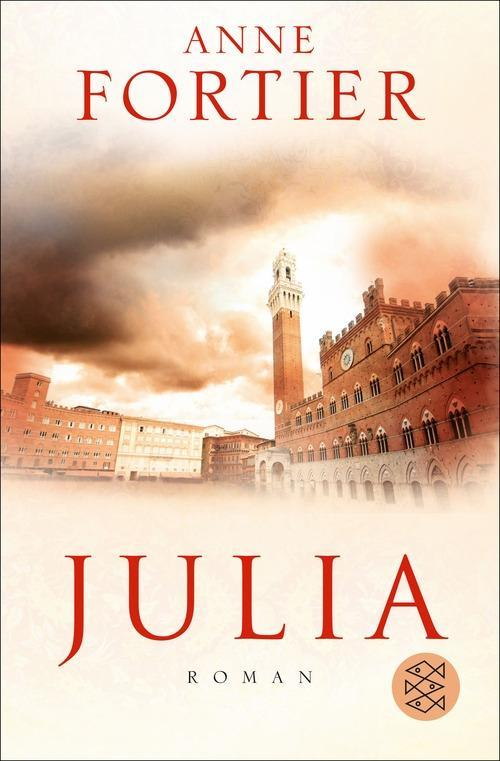 Julia als eBook