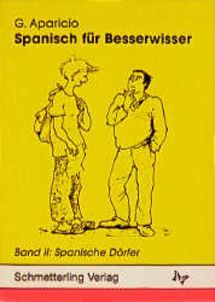 Spanisch für Besserwisser 02 als Buch