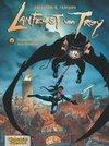 Lanfeust von Troy 07: Petauren sterben heimlich