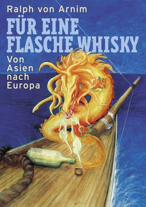 Für eine Flasche Whisky als Buch