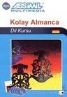Assimil-Methode. Deutsch ohne Mühe heute für Türken. CD Multimedia-Box