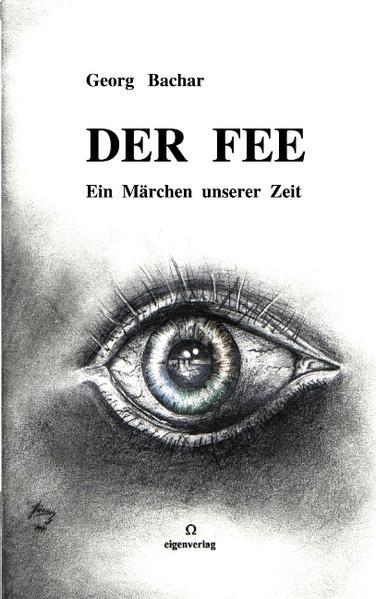 Der Fee als Buch