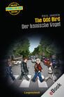 The Odd Bird - Der komische Vogel