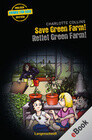 Save Green Farm - Rettet Green Farm!