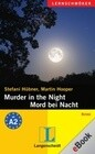 Murder in the Night ' Mord bei Nacht