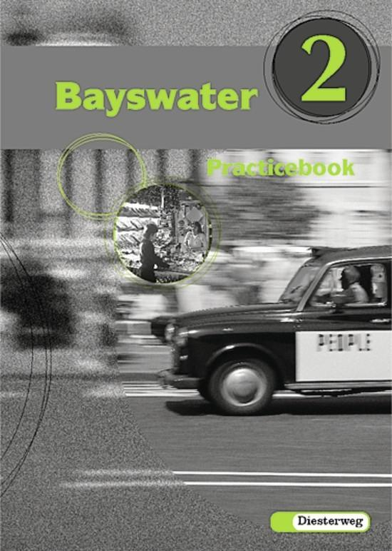 Bayswater 2 Practicebook als Buch