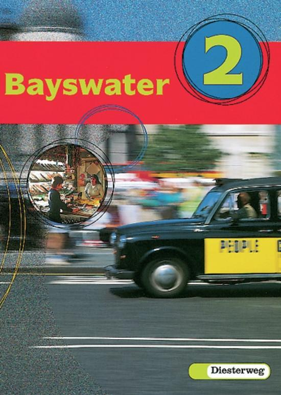 Bayswater 2 Textbook als Buch