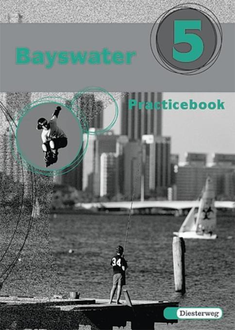Bayswater 5. Practice Book als Buch