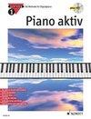 Piano aktiv 1. Mit CD
