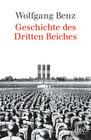 Geschichte des Dritten Reiches
