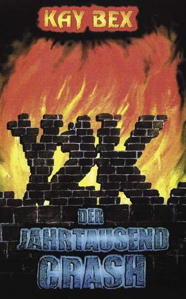Y2K - Der Jahrtausendcrash als Buch