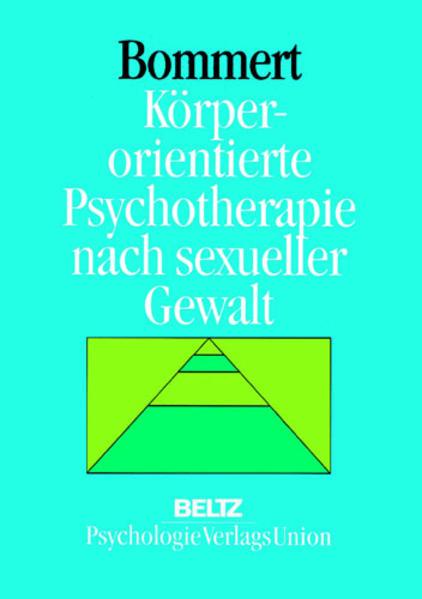 Körperorientierte Psychotherapie als Buch