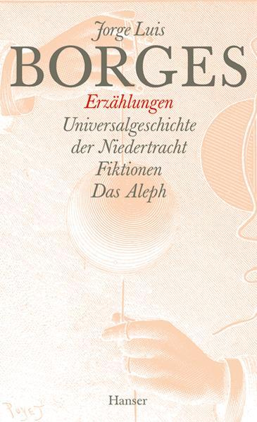 Gesammelte Werke 05. Der Erzählungen erster Teil als Buch