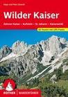 Wilder Kaiser