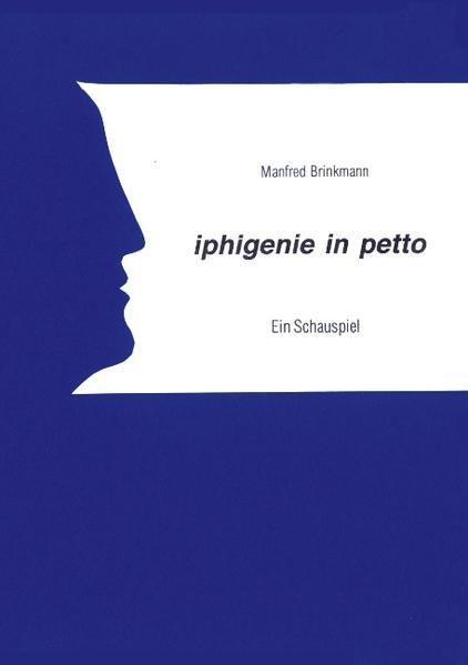 iphigenie in petto als Buch