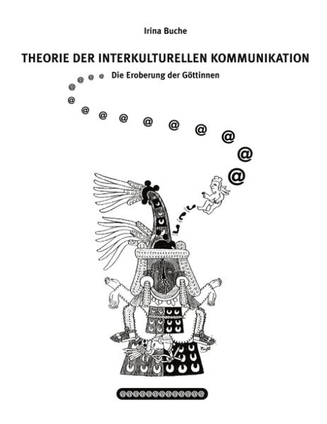 Theorie der interkulturellen Kommunikation als Buch