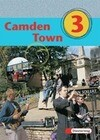 Camden Town 3. Textbook