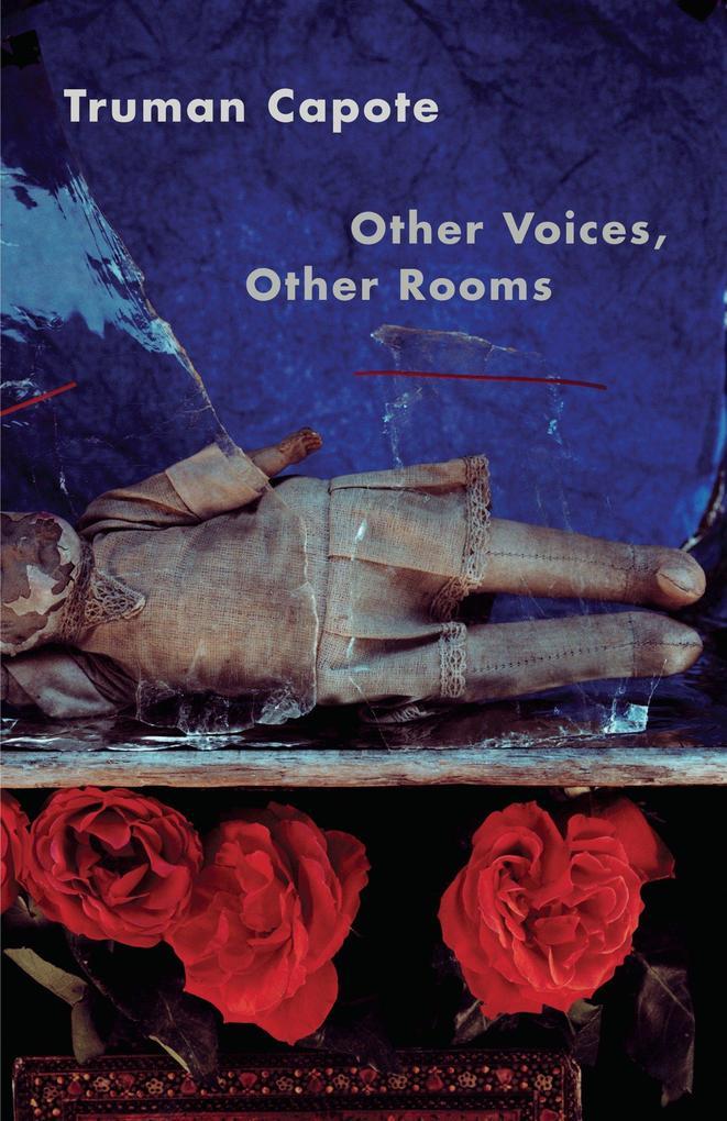 Other Voices, Other Rooms als Taschenbuch