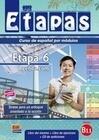 Etapa 6. Agenda.com - Libro del alumno